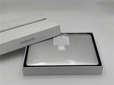 Macbook Retina 13'' -2014-MGX72 Core I5