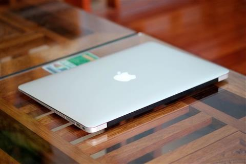 Macbook Air 13'' -2014- MD760B - I5 4GB 128GB SSD